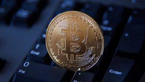 Analist Bitcoin (BTC) İçin En Önemli Seviyeyi Açıkladı