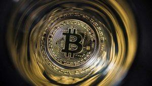 Bitcoin (BTC) Grafiğinde 5 Endişe Veren Sinyal Göründü