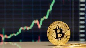 Bitcoin (BTC) Tahminlerinde Hep Haklı Çıkan Analistten Yeni Açıklama