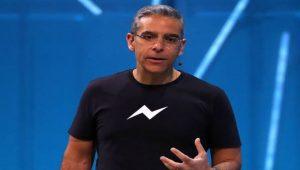 Facebook Yöneticisinden Dikkat Çeken Bitcoin (BTC) Açıklaması