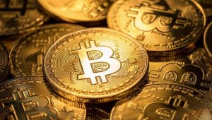 Bitcoin (BTC) Fiyatının Gidişatı İle İlgili Önemli Açıklama: Yüzde 75 İhtimal Var