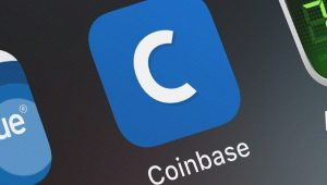 Coinbase'den Büyük Adım: Artık Para Çekerken Beklemek Yok!