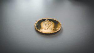 Tarih Tekerrür Ederse, Ethereum (ETH) Fiyatı 800 Doları Görebilir