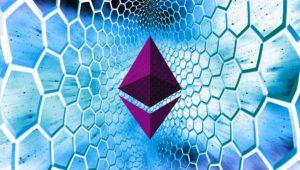 Ethereum (ETH) Yatırımcıları İçin Vakit Tamam