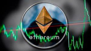 Ethereum Fiyatı: ETH'da Her Sinyal Artışı İşaret Ediyor!