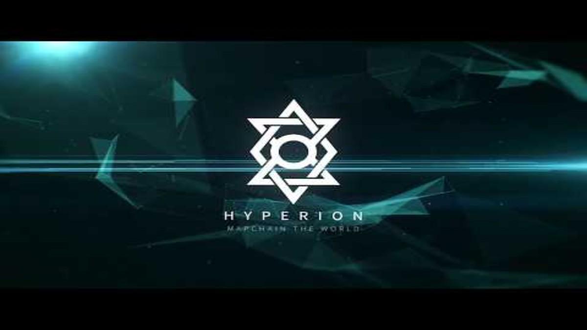 Hyperion Coin Nasıl Alınır?