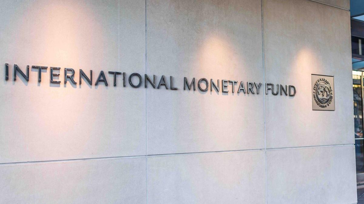 IMF'in Bu Çağrısı Bitcoin'de Artış Sinyallerinin Artmasını Sağladı!