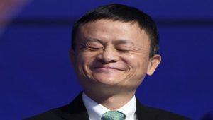 Alibaba Kurucusundan Kripto Para Açıklaması: Her Şey Değişebilir