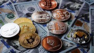 Dev Bitcoin Borsası Üç Kripto Para İçin Müjdeyi Paylaştı