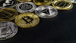 Forbes Analisti Uyardı: Bu Kripto Paraların Yükselişine Dikkat