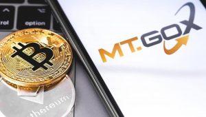 Korkulan Tarih Geldi: 150.000 Bitcoin (BTC) Bu Sefer Harekete Geçecek Mi?