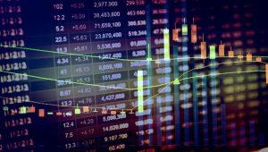 Dev Borsadaki Kriz Bitti: Para Çekme İşlemleri Başladı Mı?