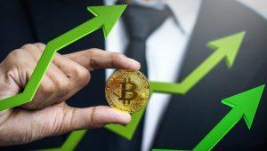 Ünlü İsim Bitcoin'in (BTC) 20.000 Dolara Ne Zaman Ulaşacağını Açıkladı