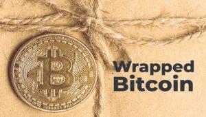 Wrapped Bitcoin Nereden Alınır?