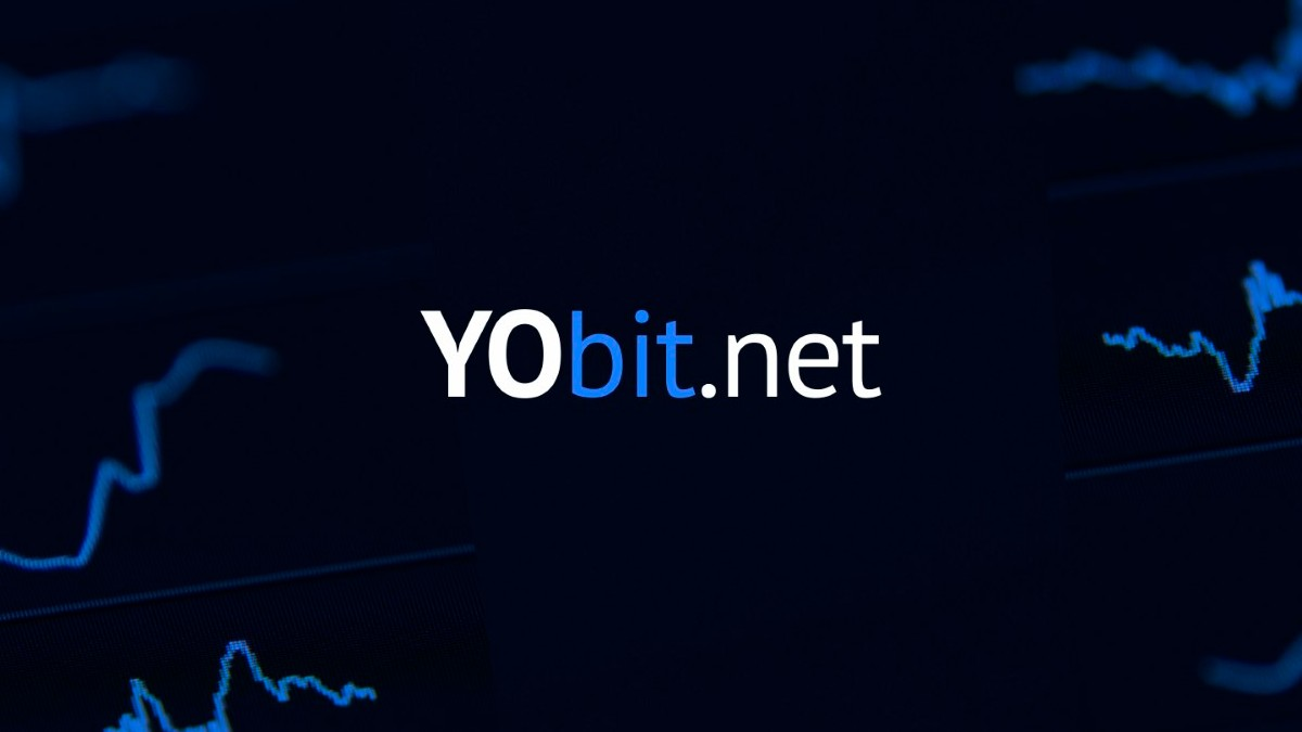 YoBit.net Sanal Madencilik İncelemesi: Nasıl Kazanç Sağlanır?