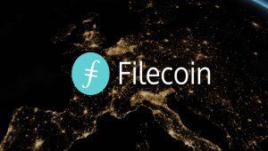 Filecoin Nereden Alınır?