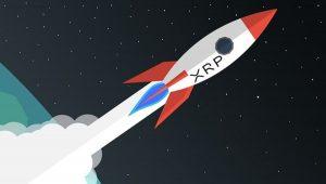 Binance'e Milyonlarca XRP Gönderildi: Satış Mı Geliyor?