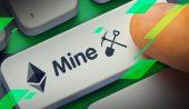 Binance'den Madencilik Adına Bir Büyük Adım Daha Geldi: Ethereum!