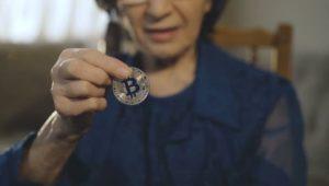 Yaşlı Kadın 700.000 TL'lik Yatırımını Kripto Para Dolandırıcılarına Kaptırdı