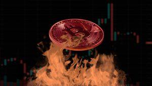 Statis CEO'su: Bitcoin (BTC) Kurumsal Yatırımcı FOMO'sunu Başlatabilir