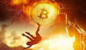 OKEx Duyurdu, Bitcoin (BTC) Çakıldı: Düşüş Sürecek Mi?