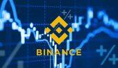 Bitcoin (BTC) Fiyatı Yükseldi, Binance'ten Yeni Bir Rekor Geldi!
