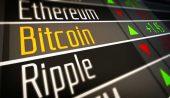 Bitcoin (BTC) Rekora Ulaşamadan Durdu, Ripple (XRP) Rallisi Devam Edecek Mi?