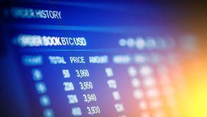 Bitcoin (BTC) Vadeli İşlemlerinde Lider Değişti! Kurumsal Yatırımlar Artıyor!