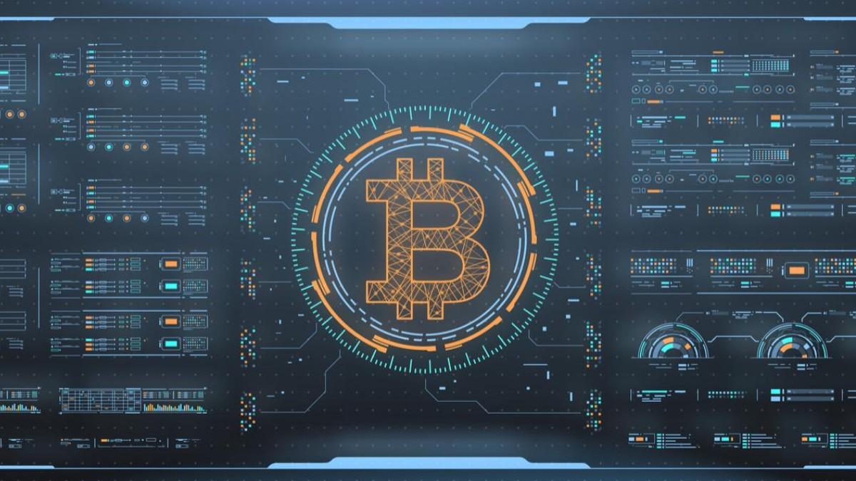 Bitcoin (BTC) Yorumları: Uzmanlar Umutlu Ama Hiçbir Şey Kesinleşmiş Değil