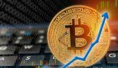 Bitcoin (BTC) Fiyatı Yeniden 19.000 Doları Test Ediyor: Sonraki Hedef Ne?