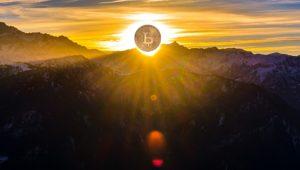 Sıcak Gelişme: Bitcoin (BTC) Fiyatı 19.000 Doları Gördü