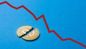Bitcoin'de (BTC) Düşüşü Tetikleyecek 3 Etken Olduğu Düşünülüyor!