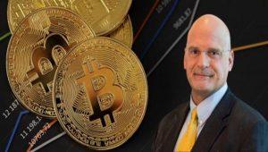 Bloomberg Analisti Bitcoin'in (BTC) Rekor Kıracağı Tarihi Açıkladı