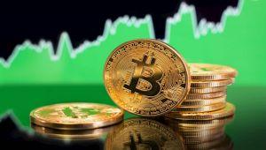 Bu Borsaya Bitcoin (BTC) Yağıyor: BTC Fiyatı Bundan Nasıl Etkilenir?
