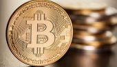 Bitcoin (BTC) Fiyatında Rekora Hazır Olun: Ünlü Kurucu Açıkladı