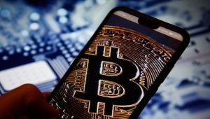Bitcoin (BTC) Yatırımcılarına Aralık Ayı Uyarısı: Kemerleri Bağlayın