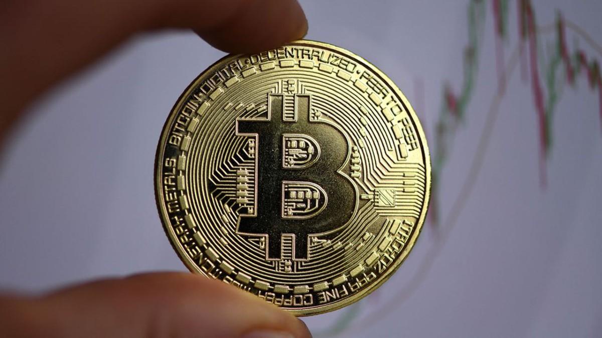 paypal kripto para