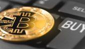 Altın Uzmanı Vurguladı: Bitcoin (BTC) Kısa Sürede Bu Seviyeyi Görecek!
