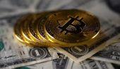Profesyonel Yatırımcıların Bitcoin (BTC) Fiyat Tahmini Belli Oldu: Rekor Geliyor mu?
