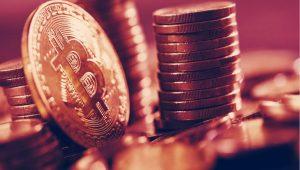 2010 Yılından Sonra İlk: Gizemli Bitcoin (BTC) Transferi Herkesi Korkuttu