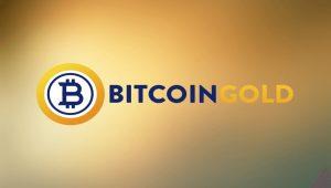 Bitcoin Gold Nasıl Alınır?