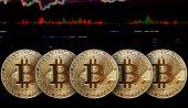 Bu Benzerlik Bitcoin'i (BTC) 2021'de 125.000 Dolar Yapabilir!