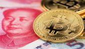 Yine Çin, Yine Bitcoin (BTC) Darbesi: BTC Madencilerinin Elektriği Kesildi