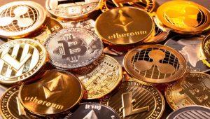 Coinbase Pro'dan Bitcoin, XRP ve Ethereum Yatırımcıları İçin Kritik Hamle