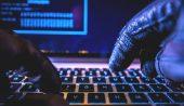 DeFi Projesi Hack'lendi: Token'ın Fiyatı %85 Düştü, 7 Milyon $ Kayboldu!