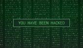 DeFi Projesinde Neler Oluyor: Hack Haberleri Çıktı, Fiyat Sıfırlandı!