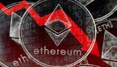 Ethereum (ETH) Fiyatı Düştüğü Yerden Kalkabilecek Mi? Uzmanlar Açıkladı