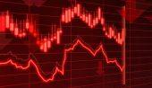 Ethereum Fiyatı: ETH Yatırımcılarını Korkutacak Analizler