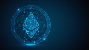 Ethereum'da Yeni Rekorlar Geliyor: ETH Fiyatı Nasıl Etkilenecek?