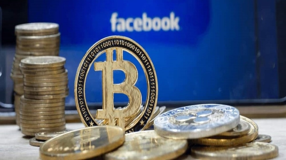 Facebook Kesintisinden, Merkeziyetsizliğin Önemi İle İlgili Yapılabilecek Çıkarımlar